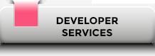 Real estate services in Delhi & Gurgaon