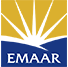 Emirati multinational real estate development company