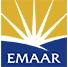 Emirati multinational real estate development company
