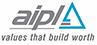 Advance India Projects Ltd.