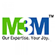 M3M India Real Estate Developers in Gurgaon