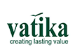 Vatika Group- Indian real estate developers