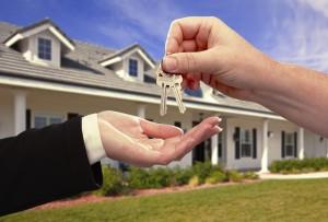 Rental Property Management Tips
