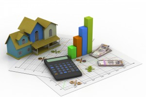 What does a good Real Estate Investment Mix looks like