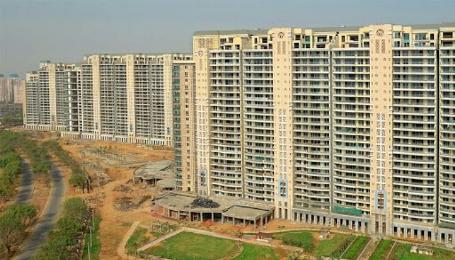 Properties in Delhi NCR