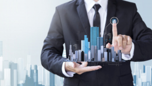 Hni investment in real estate