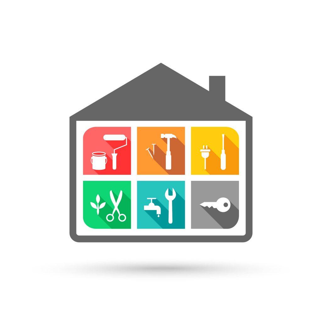 Handling Repairs and Maintenance of Properties