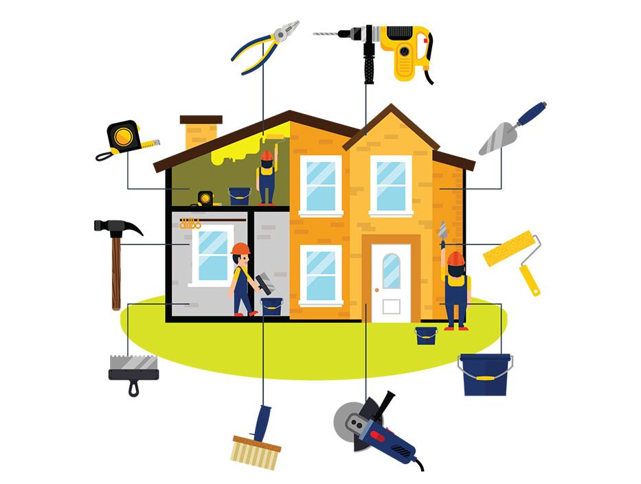 property management services in gurgaon delhi
