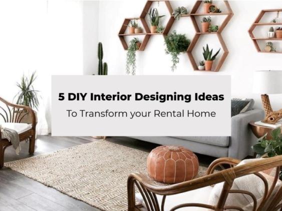 diy-interior-designing-ideas-for-rentals