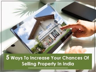 how to sell your property fast online in delhi & gurgaon