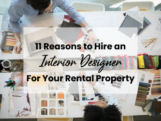 reasons-to-hire-an-interior-designing-company